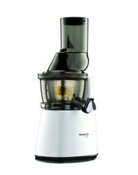 Kuvings Whole Slow Juicer B6000W Exclusive bílý